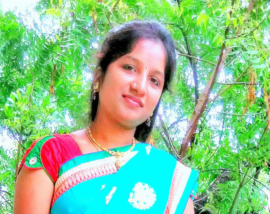 Jangam Kalyanamalai
