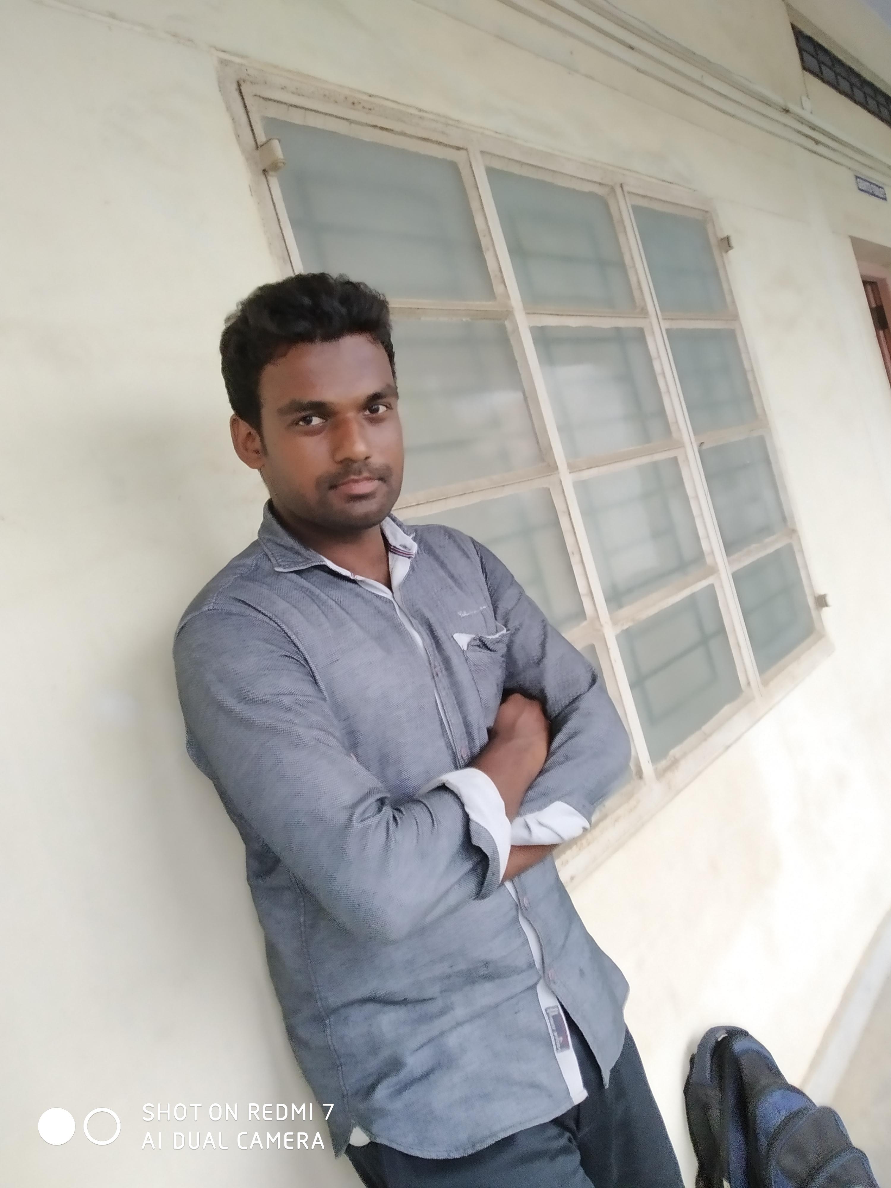 Kalyana Broker Number In Madurai